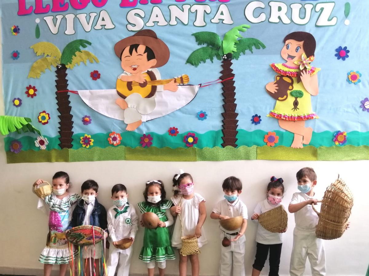 Inicial. Aniversario de Santa Cruz1