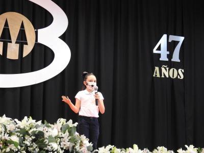 Acto Virtual7