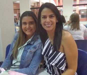Dia De la madre. Secundaria 201935