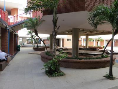 Colegio-Interior