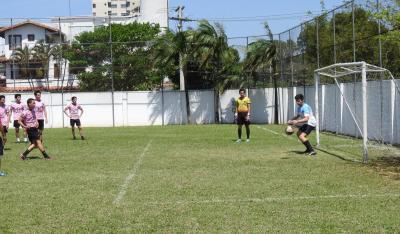 Secundaria. Mañana Deportiva 47 Aniversario15