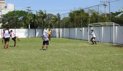 Secundaria. Mañana Deportiva 47 Aniversario16